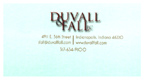 Stephanie Fall Lawyer with duvall & FaLL